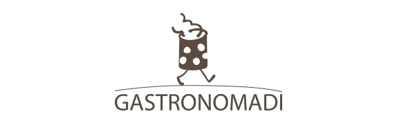 Gastronomadi-logo