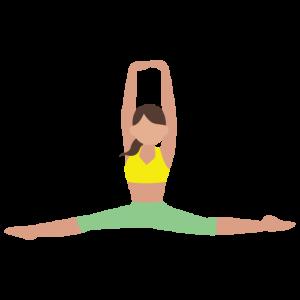 flexible-1