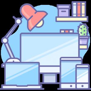 modern_tools