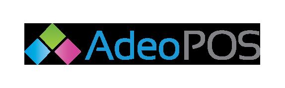AdeoPOS-logo